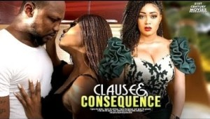 Clause And Consequence - 2019